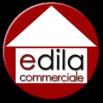 EDILA srl